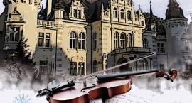 Zimowy koncert w Jelczu-Laskowicach