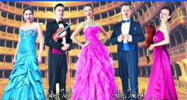 Operowy koncert Wiedeński