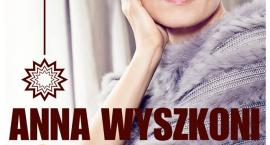 Ania Wyszkoni zaśpiewa dla Jelcza-Laskowic
