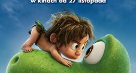 Repertuar kina Odra (11.12-17.12)