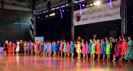 Wielki Turniej Tańca za nami! (FOTORELACJA)