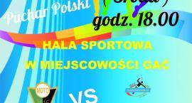 Piłkarze ręczni powalczą o Puchar Polski