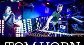 Andrzejki z muzyką elektroniczną