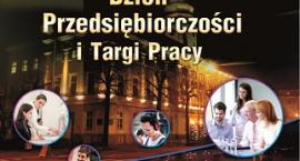 Targi pracy w Oławie