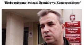 Spotkanie z Wojciechem Sumlińskim