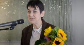 Blandyna Rosół-Niemirowska nauczycielem roku