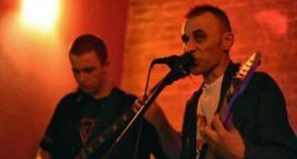 Koncert Punk'n'roll Show