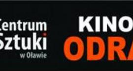 Sprawdź repertuar kina Odra