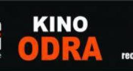 Kino Odra zaprasza, sprawdź repertuar