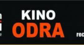 Nowe premiery w Kinie Odra