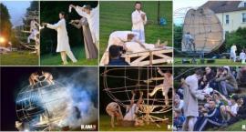 Pandora i współczesna wizja człowieka