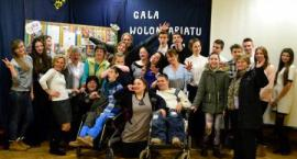 Gala Wolontariatu 2015