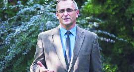 Kwiatkowski powołany na dyrektora ZEA