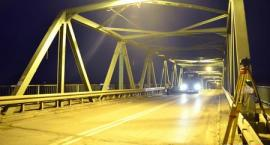 Most na Odrze otwarty dla mieszkańców!