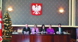 Frischmann burmistrzem, prezydium dla koalicji