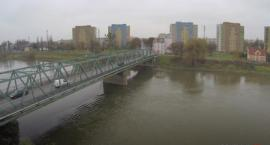 Most zamknięty w grudniu