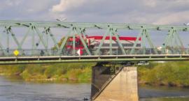 Termin zamknięcia mostu