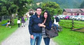 Kolumbia - życie to nie telenowela