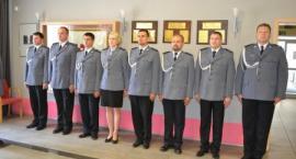 95 rocznica powstania Policji Państwowej w Polsce
