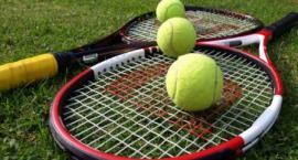 Korty tenisowe w Nowym Otoku