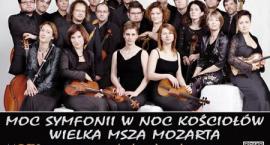 Wielka Msza Mozarta