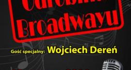 Odrobina Broadwayu