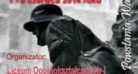 Oławski Festiwal Powstańczy