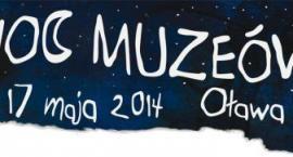Noc Muzeów po raz drugi w Oławie