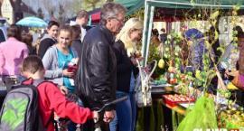 Kolorowy Jarmark na oławskim Rynku