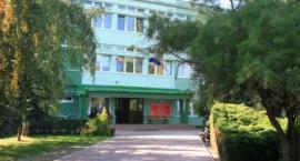 Powstanie pierwsze Centrum Kształcenia