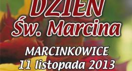 Dzień św. Marcina