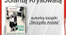 """""""Skrzydło Anioła"""""""