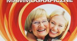Badania mammograficzne w Jelczu