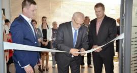 Nowe centrum rehabilitacji w Termach Jakuba