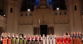 Międzynarodowy Festiwal Wratislavia Cantans