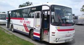 Darmowy autobus na Pianę Bosmana