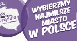 Oława najmilsze miasto w Polsce !