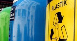 Odpady komunalne - deklaracja do dziś!
