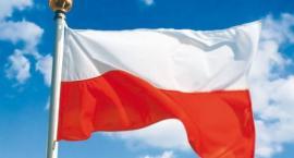 Dni Flagi RP w Oławie