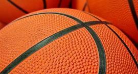 Powstanie Centrum Sportu i Rekreacji