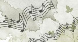 21 Festiwal piosenki Harcerskiej