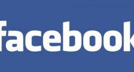 Starostwo Powiatowe na Facebook'u