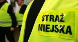 Zmiana siedziby Straży Miejskiej