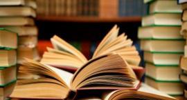 Otwarcie biblioteki w Ratuszu