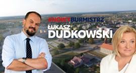 Minister Beata Kempa odwiedzi jutro Jelcz-Laskowice