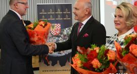 Powiat Oławski świętował swoje 20-lecie