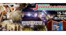 Miasto szuka wystawców na Jarmark Bożonarodzeniowy