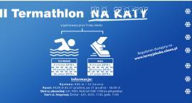 II Termathlon na Raty