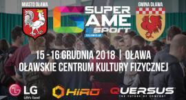 E-sport znowu w Oławie!