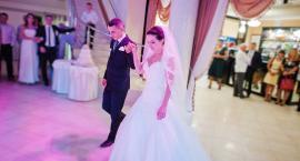 Jak wybrać najlepszy pod względem lokalizacji i wielkości lokal weselny?